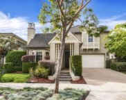 15632 Via Montecristo, Rancho Bernardo/4S Ranch/Santaluz/Crosby Estates image