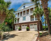 26 Beachwalker Ct., Georgetown image