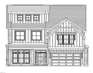2245 Chamberino Drive, Virginia Beach image