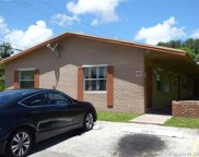 497 Nw 40th Ct, Fort Lauderdale image