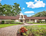 6123 Donegal Drive, Orlando image