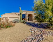 6834 E Horned Owl Trail, Scottsdale image