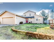 355 S 70TH  ST, Springfield image