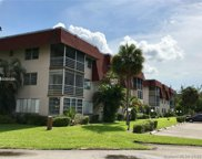 3061 Nw 47th Ter Unit #328B, Lauderdale Lakes image