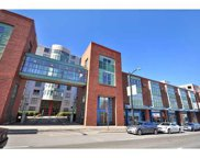 3133 Cambie Street Unit 204, Vancouver image