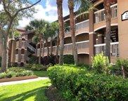 13827 Fairway Island Drive Unit 1236, Orlando image