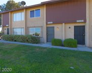 3405 Civic Center Drive Unit #B, North Las Vegas image