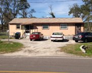 6781 Willow Street, Mount Dora image