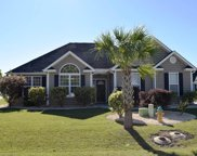1201 Pecan Grove Blvd., Conway image