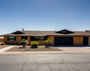 12411 W Flagstone Drive W, Sun City West image