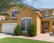 783 MOSSWOOD CHASE, Orange Park image