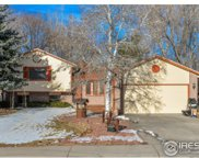 1723 57th Ave, Greeley image