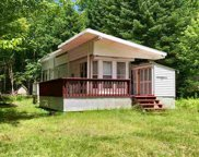 11 Angwin's Trailer Park Drive, Pittsburg image