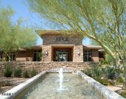20100 N 78th Place Unit #2091, Scottsdale image