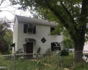 7102 FOREST ROAD, Landover image