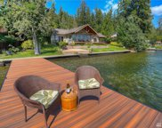 11508 Clear Lake Rd N, Eatonville image