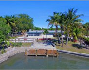 410 Connecticut St, Fort Myers Beach image