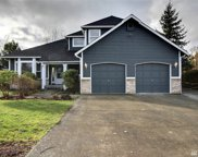 3108 Edel Ave, Enumclaw image