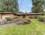 15615 34th Ave NE, Lake Forest Park image