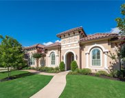 6905 Da Vinci, Colleyville image