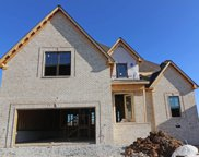 114 Shady Hollow Dr, Mount Juliet image