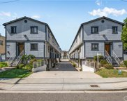 14927 Condon Avenue Unit #Unit 11, Lawndale image
