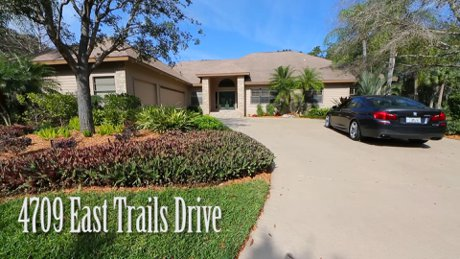 Sold in 6 days in Sarasota