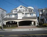 115 N Washington Ave #1 Unit #1, Margate image