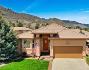 6888 Raspberry Run, Littleton image