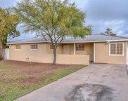 3342 E Monte Vista Road, Phoenix image