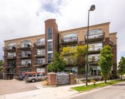 2899 North Speer Boulevard Unit 205, Denver image
