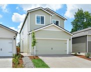 915 South View  DR, Molalla image