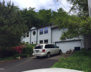 2885 35th St Ne, Lincoln City image