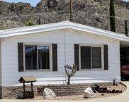 5348 W Diamond K, Tucson image
