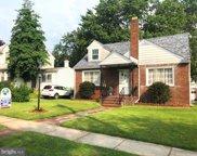 6917 Irving   Avenue, Pennsauken, NJ image