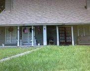 15869 & 15871 N King Bradford Dr, Baton Rouge image