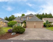 15311 148th Court Ave E, Orting image