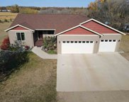 6881 County Rd 19 S, Minot image