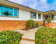 2689 Poinsettia Dr, Point Loma (Pt Loma) image