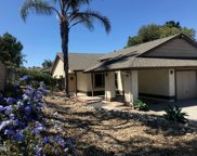 5226     Meadowview Drive, Camarillo image