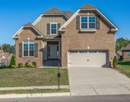 5003 Speight St, Spring Hill image