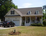 6903 Persimmon Place, Wilmington image