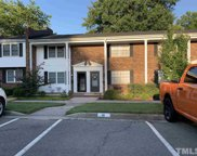1002 Willow Drive Unit #46, Chapel Hill image