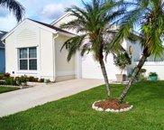 7789 Mansfield Hollow Road, Delray Beach image