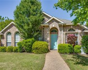 5524 Glenview, The Colony image