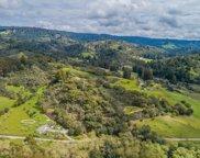 500 Travers Ln, Watsonville image