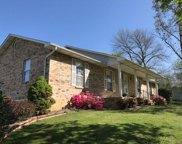 623 Grandview Drive, Maryville image