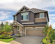 18228 42nd Dr SE, Bothell image