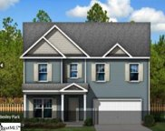 512 Edgevale Drive, Boiling Springs image