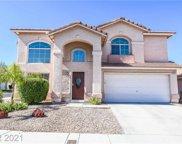 8101 Peach Flare Street, Las Vegas image